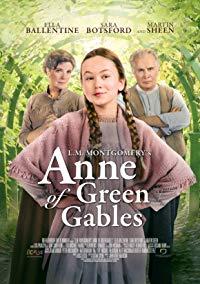 Anne of Green Gables (2016)