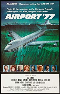 Nonton Film Airport '77 (1977) Subtitle Indonesia Streaming Movie Download