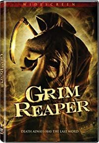 Nonton Film Grim Reaper (2007) Subtitle Indonesia Streaming Movie Download