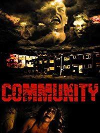 Community (2012)