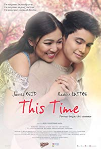This Time (2016)