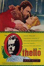 Nonton Film Othello (1952) Subtitle Indonesia Streaming Movie Download