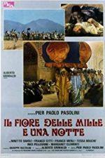 Nonton Film Arabian Nights (1974) Subtitle Indonesia Streaming Movie Download