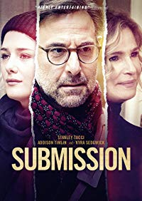 Nonton Film Submission (2018) Subtitle Indonesia Streaming Movie Download