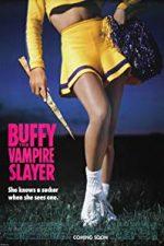 Nonton Film Buffy the Vampire Slayer (1992) Subtitle Indonesia Streaming Movie Download
