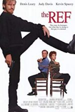 Nonton Film The Ref (1994) Subtitle Indonesia Streaming Movie Download
