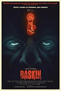 Nonton Film Baskin (2015) Subtitle Indonesia Streaming Movie Download