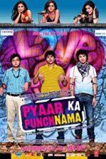 Nonton Film Pyaar Ka Punchnama (2011) Subtitle Indonesia Streaming Movie Download
