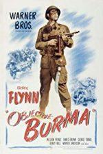 Nonton Film Objective, Burma! (1945) Subtitle Indonesia Streaming Movie Download