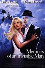 Nonton Film Memoirs of an Invisible Man (1992) Subtitle Indonesia Streaming Movie Download