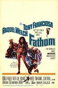 Fathom (1967)