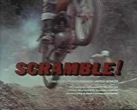 Scramble (1970)
