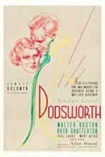 Nonton Film Dodsworth (1936) Subtitle Indonesia Streaming Movie Download