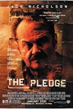 Nonton Film The Pledge (2001) Subtitle Indonesia Streaming Movie Download