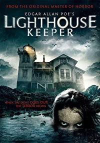 Edgar Allan Poe's Lighthouse Keeper (2016)