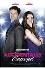 Nonton Film Accidentally Engaged (2016) Subtitle Indonesia Streaming Movie Download