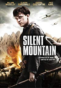 The Silent Mountain (2014)