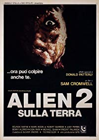 Nonton Film Alien 2: On Earth (1980) Subtitle Indonesia Streaming Movie Download