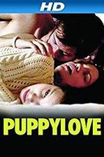 Nonton Film Puppylove (2013) Subtitle Indonesia Streaming Movie Download