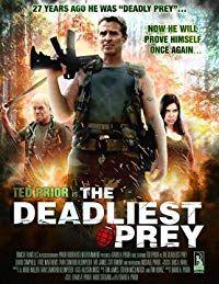 Deadliest Prey (2013)