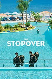 The Stopover (2016)