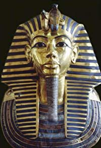 Tutankhamun: The Truth Uncovered (2014)