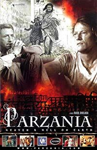 Parzania (2007)