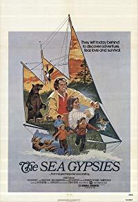 The Sea Gypsies (1978)
