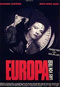 Europa (1991)