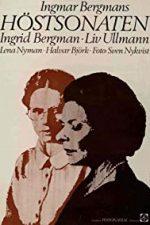 Nonton Film Autumn Sonata (1978) Subtitle Indonesia Streaming Movie Download