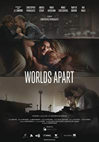 Nonton Film Worlds Apart (2015) Subtitle Indonesia Streaming Movie Download