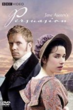 Nonton Film Persuasion (2007) Subtitle Indonesia Streaming Movie Download