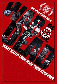 War of the Dead (2011)