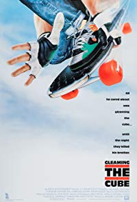 Gleaming the Cube (1989)