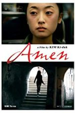 Nonton Film Amen (2011) Subtitle Indonesia Streaming Movie Download