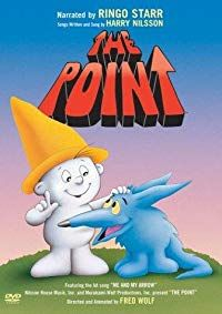 The Point! (1971)