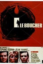 Nonton Film The Butcher (1970) Subtitle Indonesia Streaming Movie Download