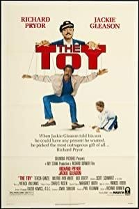 The Toy (1982)