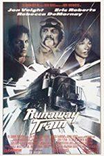 Nonton Film Runaway Train (1985) Subtitle Indonesia Streaming Movie Download