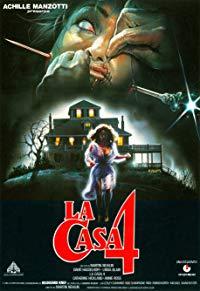 Witchery (1988)