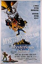 Nonton Film Mysterious Island (1961) Subtitle Indonesia Streaming Movie Download
