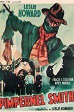 Nonton Film Pimpernel Smith (1941) Subtitle Indonesia Streaming Movie Download