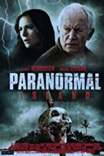 Nonton Film Paranormal Island (2014) Subtitle Indonesia Streaming Movie Download