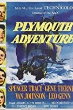 Nonton Film Plymouth Adventure (1952) Subtitle Indonesia Streaming Movie Download