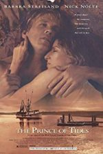 Nonton Film The Prince of Tides (1991) Subtitle Indonesia Streaming Movie Download