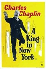 Nonton Film A King in New York (1957) Subtitle Indonesia Streaming Movie Download