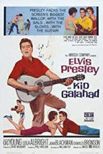 Nonton Film Kid Galahad (1962) Subtitle Indonesia Streaming Movie Download