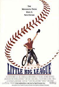 Little Big League (1994)