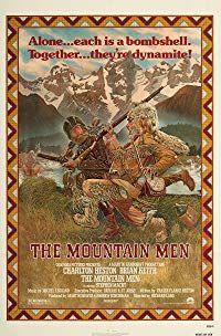 Nonton Film The Mountain Men (1980) Subtitle Indonesia Streaming Movie Download