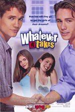 Nonton Film Whatever It Takes (2000) Subtitle Indonesia Streaming Movie Download